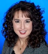 Amanda Corbin, Real Estate Pro in Panama City Beach, FL