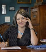 Agata Zabludowska, Real Estate Agent in Wheaton, IL