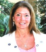 Donna Gentle, Real Estate Pro in Destin, FL