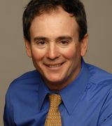 Kevin DeLash…, Real Estate Pro in Bellevue, WA