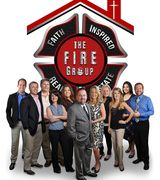 The FIRE Gro…, Real Estate Pro in Mansfield, TX