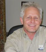 Scott Mills, Real Estate Pro in Chesterfield, VA