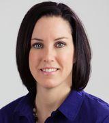 Nicole Clark, Real Estate Pro in Kenosha, WI