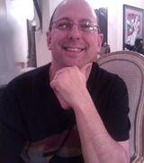 Greg Welch, Real Estate Pro in Henderson, NV