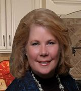 Jeri Towell, Real Estate Pro in St Charles, IL