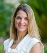 Danielle Whi…, Real Estate Pro in Kiawah Island, SC