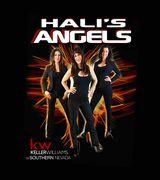 Hali's Angels…, Real Estate Pro in Henderson, NV