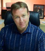 James Katz, Agent in Aventura, FL