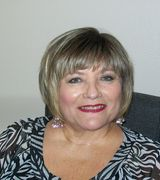 Diane Mcauley, Real Estate Pro in CA,
