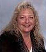 Karen VanDer…, Real Estate Pro in Fort Myers, FL
