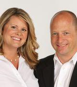 Tobias & Mau…, Real Estate Pro in Beavercreek, OH