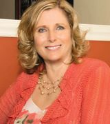Nancy Achsta…, Real Estate Pro in Oceanside, NY