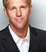 Russell Grether, Agent in Malibu, CA