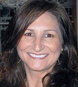 Peggy Alger, Real Estate Pro in Corpus Christi, TX