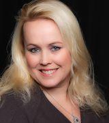 Sandra Corda…, Real Estate Pro in Upland, CA