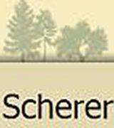 Lee Scherer, Real Estate Pro in Olney, IL