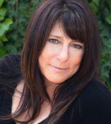 Cindy Festa, Agent in Los Angeles, CA