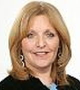Laura Magner, Real Estate Pro in New City, NY