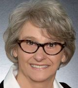 Betty Ellerb…, Real Estate Pro in Osage Beach, MO
