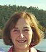 Sandy Price, Real Estate Pro in Meredith, NH
