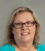 Patricia Sha…, Real Estate Pro in Lake Worth, FL