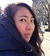 LAY HOON CHUA, Agent in BROOKLYN, NY