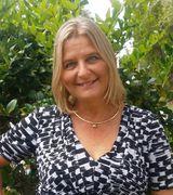 Susie Scott, Real Estate Pro in Cape Coral, FL