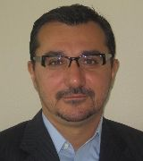 SYRUS MOMENI…, Real Estate Pro in ,