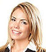 Jena Davis, Real Estate Pro in San Francisco, CA