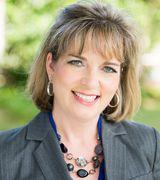Sharon L. Ed…, Real Estate Pro in CORAL SPRINGS, FL