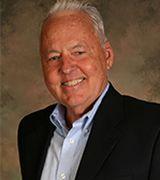 Blaine Brown…, Real Estate Pro in Georgetown, TX