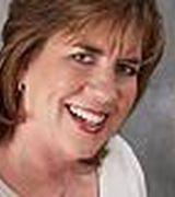 Linda Nehls, Agent in Boulder, CO