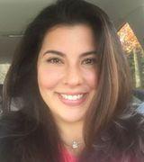 Patricia Ruiz, Real Estate Pro in Warren, NJ