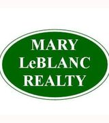 Mary LeBlanc…, Real Estate Pro in Canton, CT