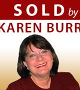 Karen A Burr, Agent in Rancho Cucamonga, CA