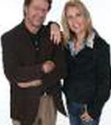 Doug and Belinda Nachtsheim, Agent in North Oaks, MN