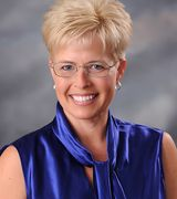 Mary Froese, Agent in Topeka, KS