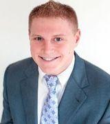 Scott Schmelz, Real Estate Pro in Timonium, MD