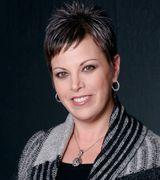 Jodi Breneman, Real Estate Pro in Monrovia, CA