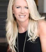 Kristen Petronio, Real Estate Agent in Scottsdale