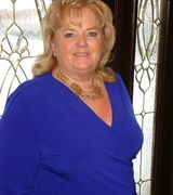 Donna Landmeier, Agent in Lake in the Hills, IL
