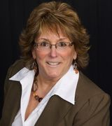 Teri A. Cran…, Real Estate Pro in Saratoga Springs, NY