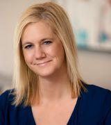 Lisa Phillips, Agent in Carmel, IN