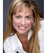 Sheri Mason, Real Estate Agent in Bettendorf, IA