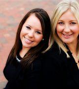 Rebekah Step…, Real Estate Pro in Stockbridge, GA