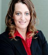 Sheila Hoff, Agent in Sioux Falls, SD