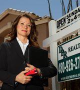 Hope Salas, Real Estate Pro in Mesa, AZ