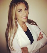 Ingrid Roldan, Agent in Miami, FL