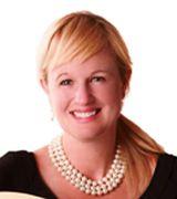 Mollie Birch, Real Estate Agent in Little Rock, AR