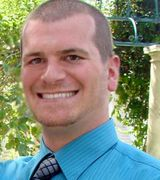 Jason Stuart, Agent in Phoenix, AZ